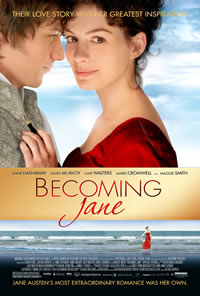 becomingjane.jpg