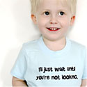 not-looking-blue-tee-ss-kids-125-rounded